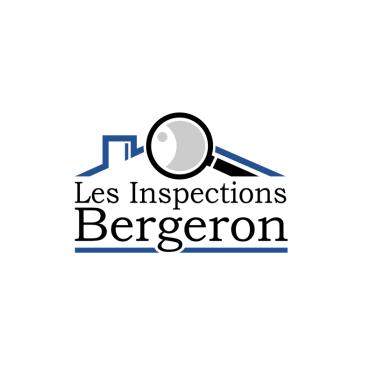 Les Inspections Bergeron logo