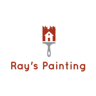 Ray's Painting PROFILE.logo