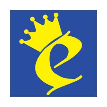 Empire Asphalt Paving Inc logo