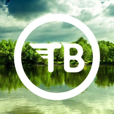 Tacklebox Productions logo