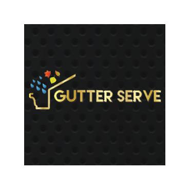 Gutter Serve PROFILE.logo