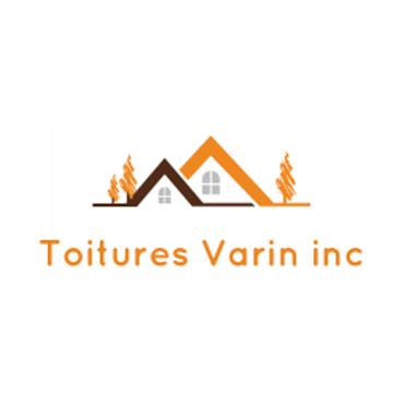 Toitures Varin inc PROFILE.logo