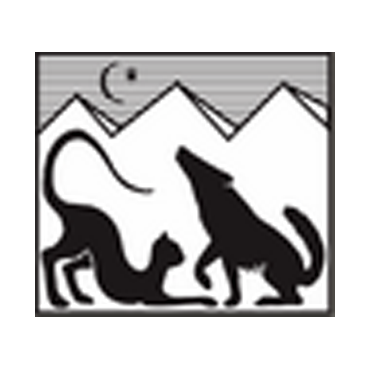Banff Veterinary Services logo