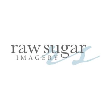 Raw Sugar Imagery logo