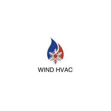 Wind HVAC PROFILE.logo