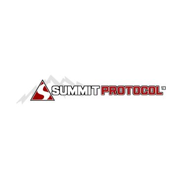 Summit Protocol Corporation PROFILE.logo
