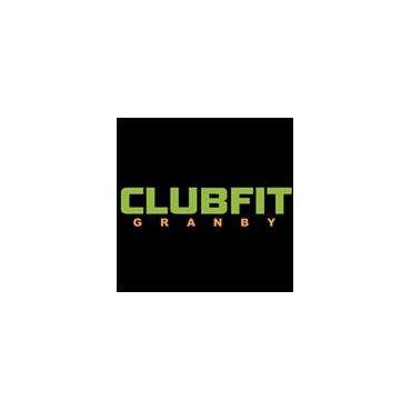 Club Sit Granby logo