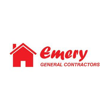 Emery General Contractors PROFILE.logo