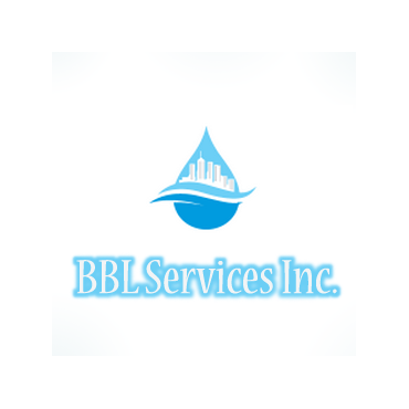 BBL Services Inc. PROFILE.logo