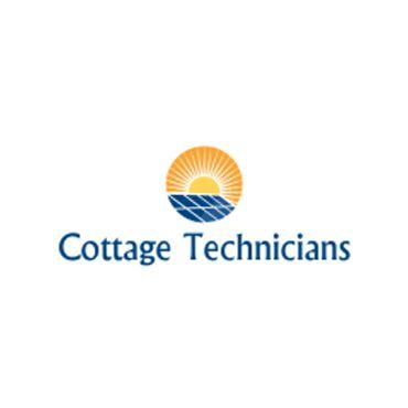 Cottage Technicians PROFILE.logo