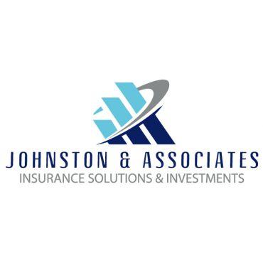 Gordon Johnston and Associates logo
