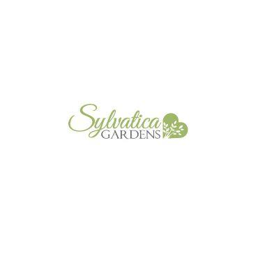 Sylvatica Gardens logo