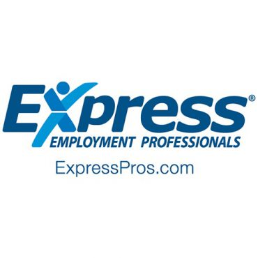 Express Personnel Services logo