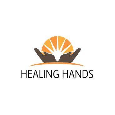 Healing Hands PROFILE.logo
