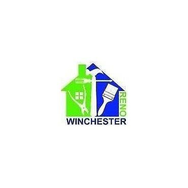 Winchester Reno logo
