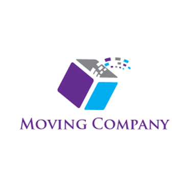 Moving Company PROFILE.logo