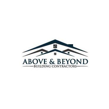 Above & Beyond Building PROFILE.logo