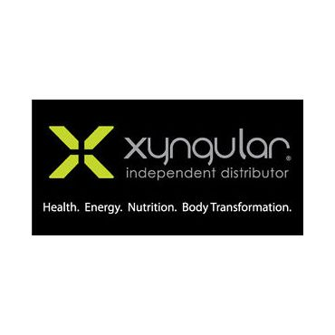 Xyngular Independent Distributor PROFILE.logo