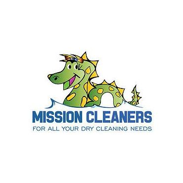 Mission Cleaners PROFILE.logo