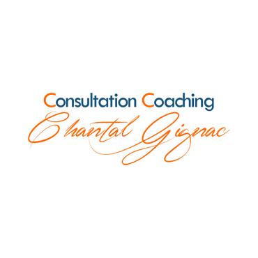 Services de Coaching logo