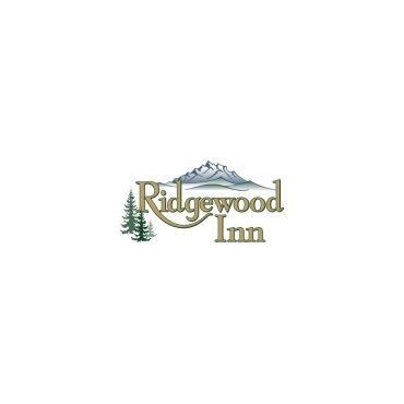 Ridgewood Inn logo