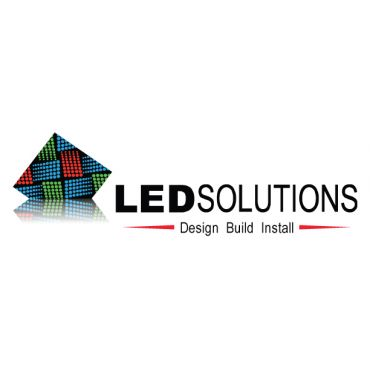 Led Solutions Manufacturing Inc logo