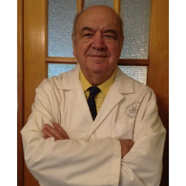 Dr.Jose Rodriguez logo