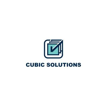 Cubic Solutions PROFILE.logo