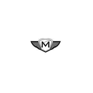 Mr. Detail Auto Spa PROFILE.logo