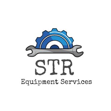STR Equipment Services PROFILE.logo