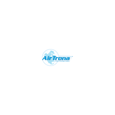 Airtrona logo