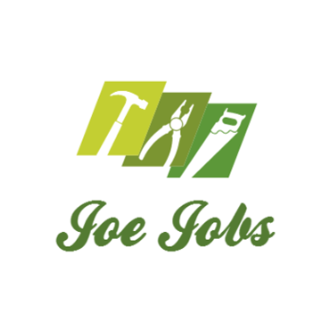 Joe Jobs PROFILE.logo