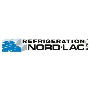Refrigeration Nord Lac Enr PROFILE.logo