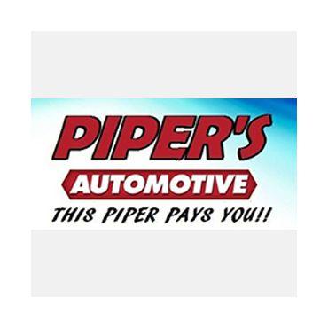 Pipers Automotive PROFILE.logo
