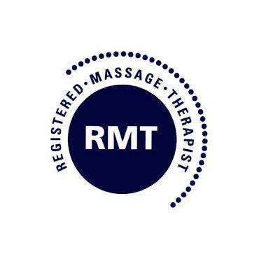 Jamara Joyal Massage Therapy logo