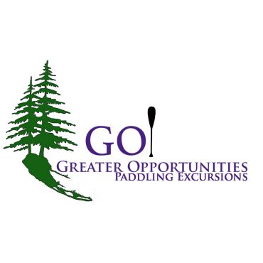 Greater Opportunities PROFILE.logo