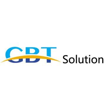 GBT Solutions PROFILE.logo