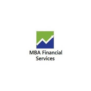 MBA Financial Inc. logo