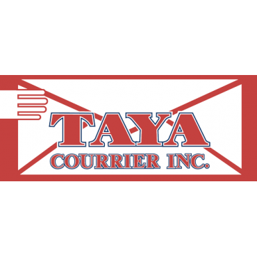 Courrier Taya PROFILE.logo
