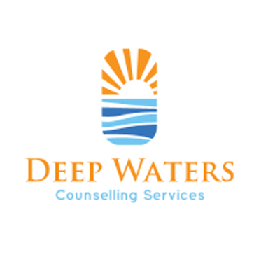 Deep Waters Counselling Services - CEO Sylvia Bramwell PROFILE.logo