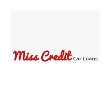 Winter cash loan image 1