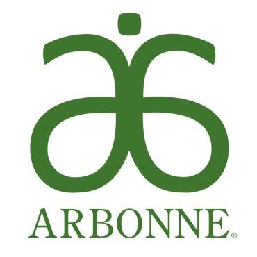 Arbonne Independent Constultant Helen Johnson logo