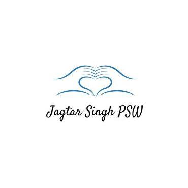 Jagtar Singh PSW logo