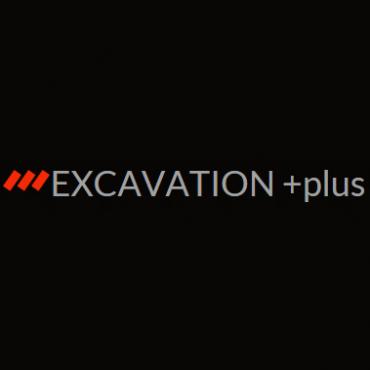 Excavation Plus PROFILE.logo