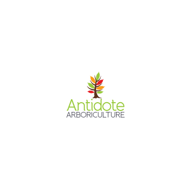 Antidote Arboriculture PROFILE.logo