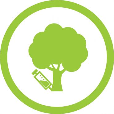 Antidote arboriculture