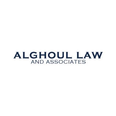 Alghoul Immigration Law PROFILE.logo