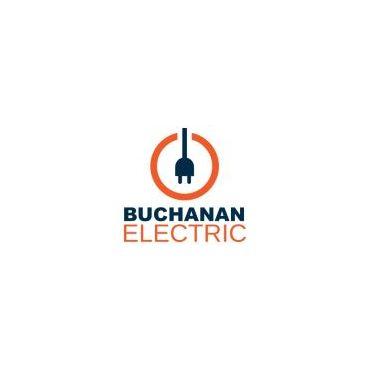 Buchanan Electric PROFILE.logo