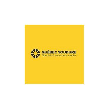 Québec Soudure Inc. logo