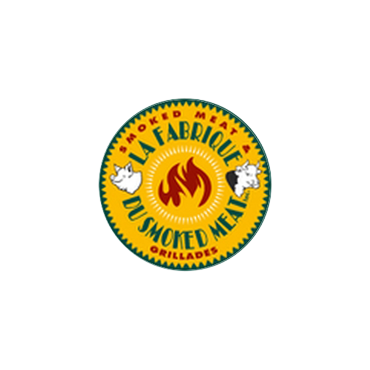 Fabrique Du Smokemeat (La) PROFILE.logo